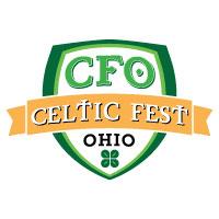 Ohio Celtic Festival 2020 Celtic Fest Ohio – The Celts Invade Ohio